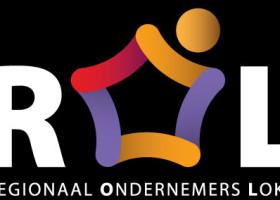 Regionaal Ondernemers Loket
