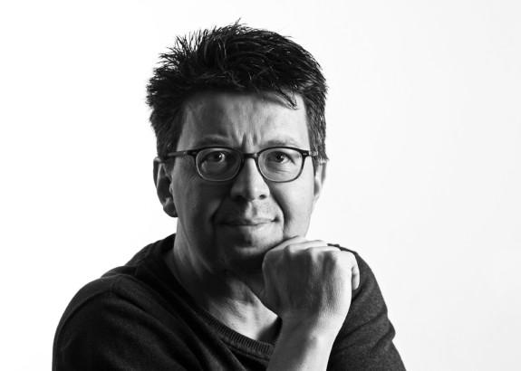 Peter van Houtum