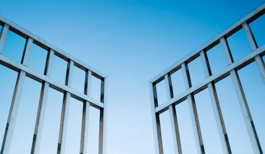 Een goed werkgever zet medewerkers buiten de poort