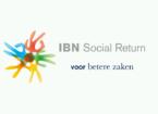 Omdenken biedt drie kansen voor Social Return